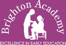 Brighton Academy